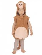 Apen kostuum voor kinderen