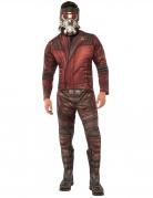 Star Lord™ kostuum met masker voor volwassenen