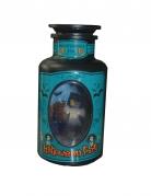 Magische fles met geluid decoratie decoratie en goedkope for Decoratie fles