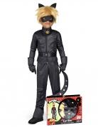 Miraculous Cat Noir™ kostuum voor kinderen