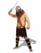 Viking outfit voor mannen