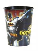 Plastic Batman™ beker