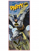 Batman™ deurposter