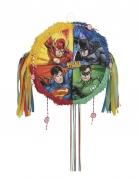 Justice League™ pinata