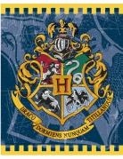 8 Harry Potter™ feestzakjes