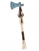 Indiaanse tomahawk