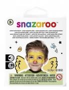 Kuiken schmink set Snazaroo™