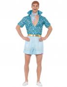 Safari ken™ kostuum voor heren
