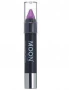 Paars make up potlood UV