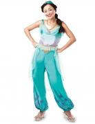 Jasmine™ kostuum voor volwassenen