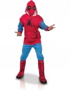 Luxe Spider Man Homecoming™ kostuum voor volwassenen