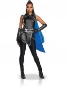 Luxe Thor Ragnarok™ Valkyrie kostuum voor volwassenen