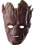 Groot Guardians of the Galaxy™ masker voor volwassenen