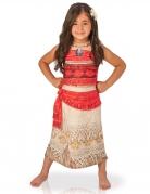 Luxe Vaiana™ kostuum voor kinderen
