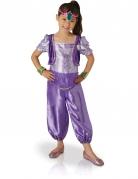 Klassiek Shimmer™ kostuum voor kinderen