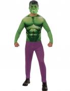 Hulk™ kostuum voor volwassenen