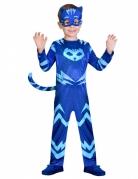 PJ Masks™ Catboy kostuum voor kinderen