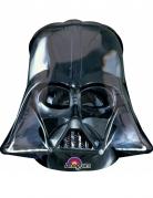 Grote Dart Vader Star Wars™ ballon