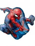 Aluminium Spiderman™ ballon