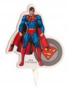 Verjaardagskaars Superman™