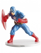Captain America™ figuurtje