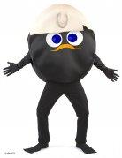 Calimero™ kostuum voor volwassenen
