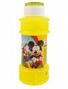 Grote Mickey™ bellenblaas