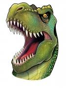 Grote dinosaurus afbeelding