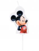 Mickey Mouse™ verjaardagskaars