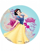 Eetbare schijf Disney Prinsessen Sneeuwwitje™