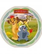 The Lion Guard™ eetbare taartdecoratie
