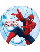 Ultimate Spider-Man eetbare schijf