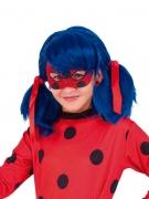 Glimmend LadyBug™ masker voor kinderen