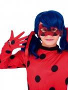 Ladybug™ handschoenen voor kinderen