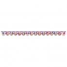 Shimmer & Shine™ Happy Birthday slinger