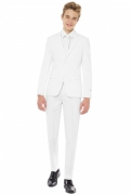 Mr. White Opposuits™ kostuum voor tieners