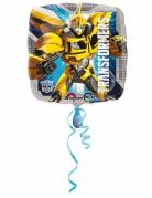 Aluminium Transformers™ ballon
