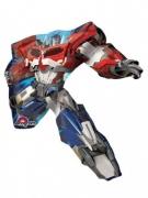 Mini Transformers™ ballon