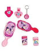 Set van 24 My Little Pony speeltjes