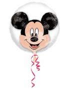 Dubbele Mickey™ aluminium ballon