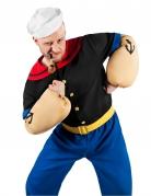 Klassiek Popeye™ kostuum voor volwassenen