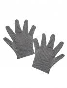 Middeleeuwse handschoenen voor volwassenen