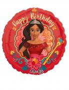 Aluminium Elena van Avalor™ verjaardag ballon
