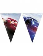 Cars 3™ vlaggenslinger