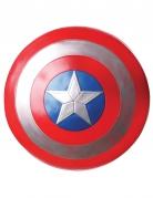 Captain America™ schild voor volwassenen