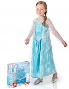 Luxe Elsa™ jurk Frozen™