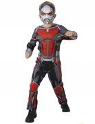 Ant Man™ kostuum voor kinderen