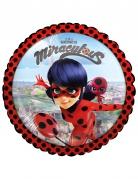 Aluminium Miraculous™ Ladybug™ ballon