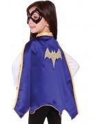 Super Hero Girls™ Batgirl cape en masker voor kinderen