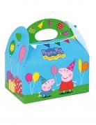 4 kartonnen Peppa Pig™ dozen